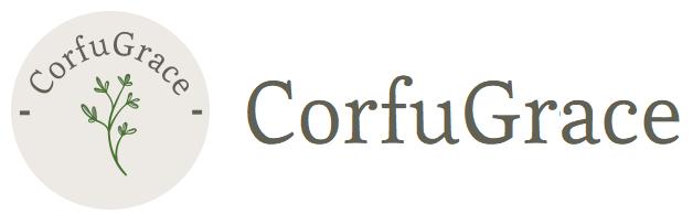 CorfuGrace